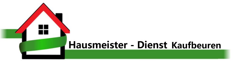 hausmeisterdienst-kaufbeuren.de